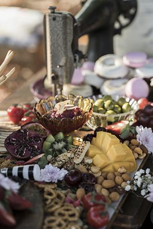 bespoke-bridal-designer-helena-couture-designs-custom-wedding-dresses-gold-coast-brisbane-affordable-cake-food.jpg