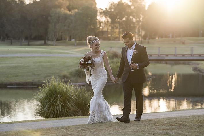 bespoke-bridal-designer-helena-couture-designs-custom-wedding-dresses-gold-coast-brisbane-affordable-venue-park.jpg