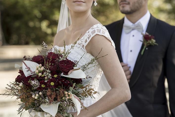 bespoke-bridal-designer-helena-couture-designs-custom-wedding-dresses-gold-coast-brisbane-affordable-floral.jpg