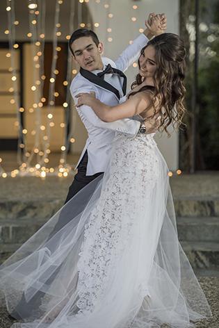 bespoke-bridal-designer-helena-couture-designs-custom-wedding-dresses-gold-coast-brisbane-affordable-lace-dance.jpg