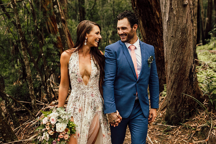 mafs-2019-bespoke-bridal-designer-helena-couture-designs-custom-wedding-dresses-gold-coast-brisbane-affordable.jpg