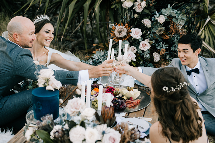 bespoke-bridal-designer-helena-couture-designs-custom-wedding-dresses-gold-coast-brisbane-affordable-party.jpg