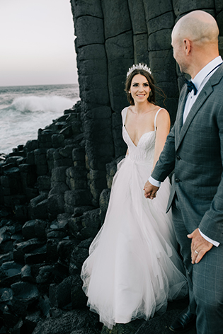 bespoke-bridal-designer-helena-couture-designs-custom-wedding-dresses-gold-coast-brisbane-affordable-walk.jpg