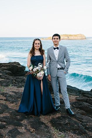 bespoke-bridal-designer-helena-couture-designs-custom-wedding-dresses-gold-coast-brisbane-affordable-formal.jpg