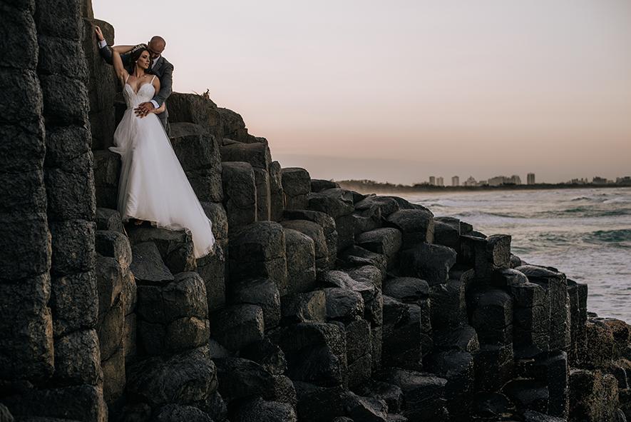 fingal-bespoke-bridal-designer-helena-couture-designs-custom-wedding-dresses-gold-coast-brisbane-affordable-cake.jpg