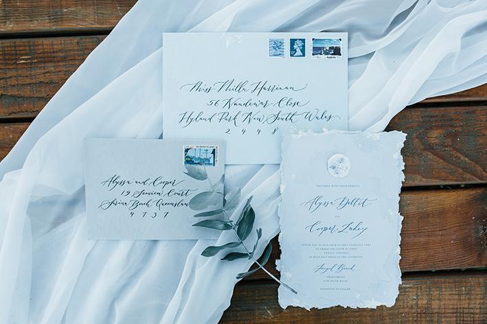 bespoke-bridal-designer-helena-couture-designs-custom-wedding-dresses-gold-coast-brisbane-affordable-stationery.jpg