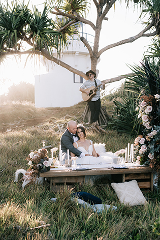 bespoke-bridal-designer-helena-couture-designs-custom-wedding-dresses-gold-coast-brisbane-affordable-sing.jpg