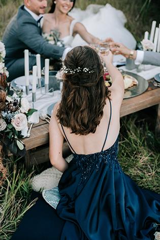 bespoke-bridal-designer-helena-couture-designs-custom-wedding-dresses-gold-coast-brisbane-affordable-formal2.jpg