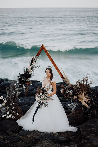 bespoke-bridal-designer-helena-couture-designs-custom-wedding-dresses-gold-coast-brisbane-affordable-sea.jpg