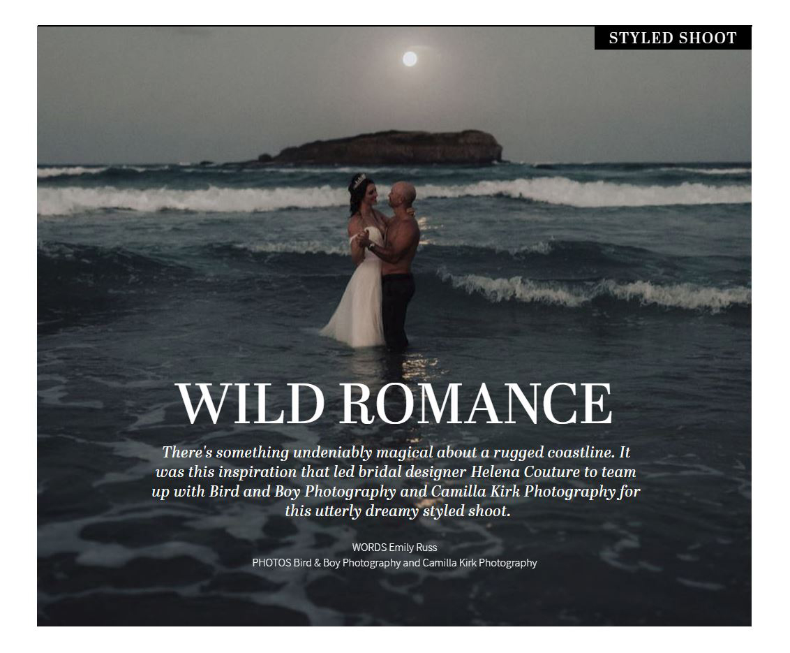 bespoke-bridal-designer-helena-couture-designs-custom-wedding-dresses-gold-coast-brisbane-affordable.jpg