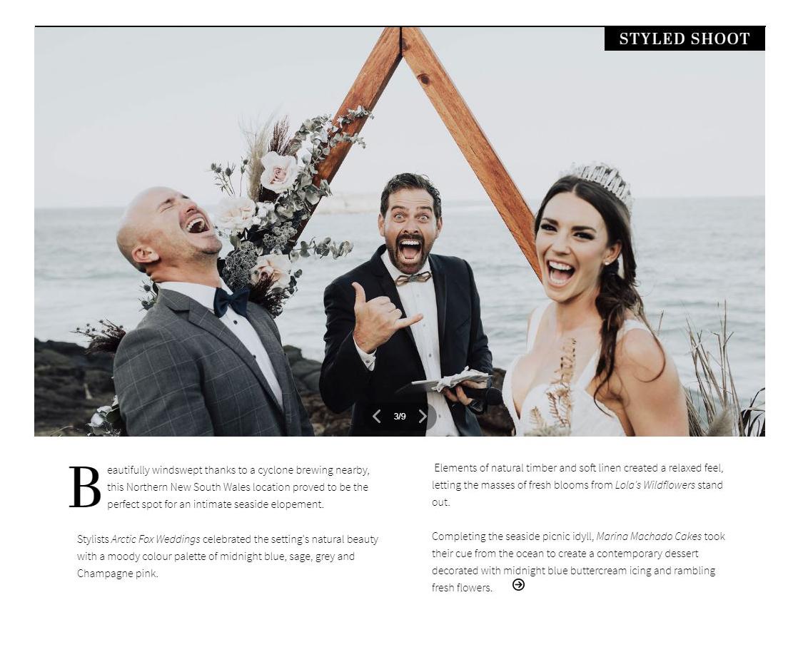 bespoke-bridal-designer-helena-couture-designs-custom-wedding-dresses-gold-coast-brisbane-affordable2.jpg