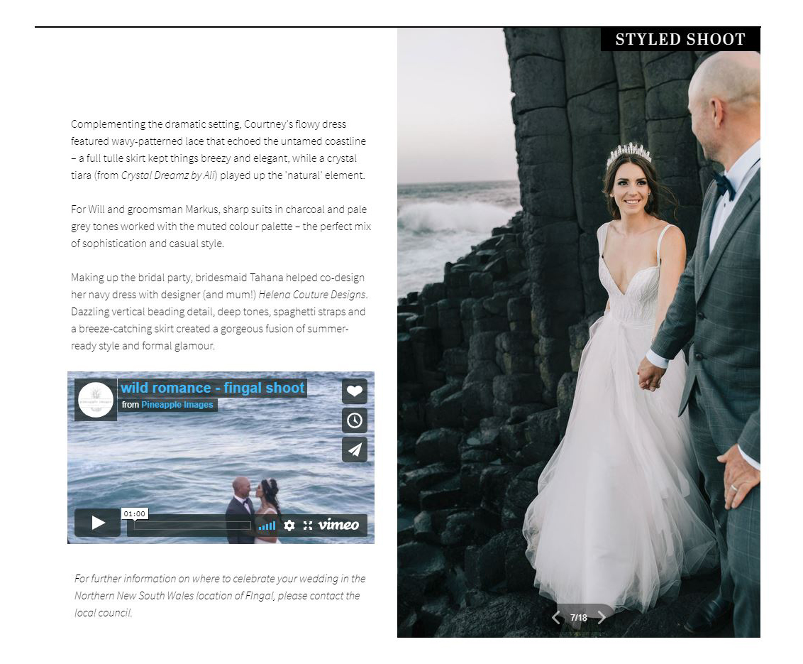 bespoke-bridal-designer-helena-couture-designs-custom-wedding-dresses-gold-coast-brisbane-affordable5.jpg