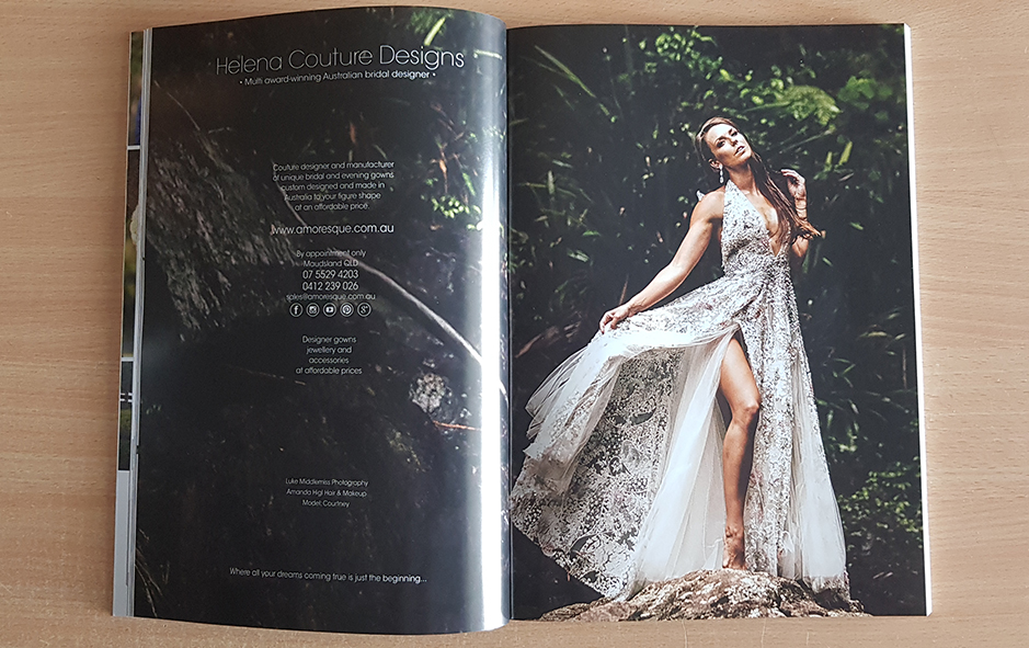 bespoke-bridal-designer-helena-couture-designs-custom-wedding-dresses-gold-coast-brisbane-affordable-QLD-Brides-2018-01.jpg