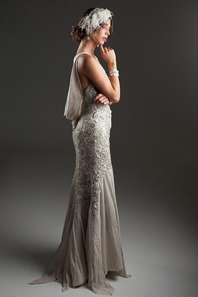 bespoke-bridal-designer-helena-couture-designs-custom-wedding-dresses-gold-coast-brisbane-affordable-angelique.jpg