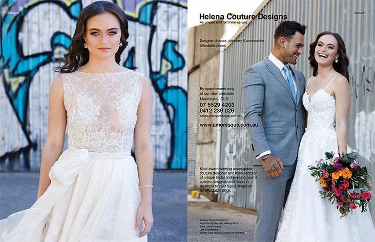 bespoke-bridal-designer-helena-couture-designs-custom-wedding-dresses-gold-coast-brisbane-affordable-qld-wedding.jpg
