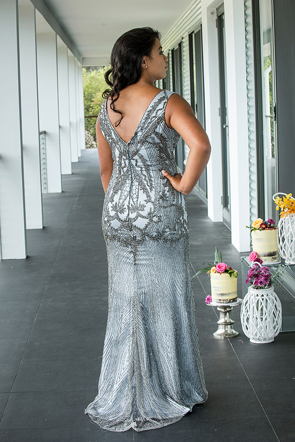 Helena Couture Designs EveningFormal and Other Dresses