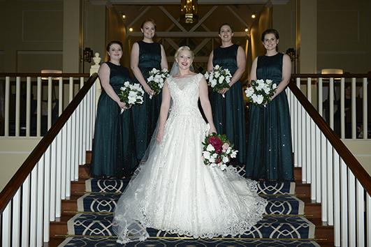 bespoke-bridal-designer-helena-couture-designs-custom-wedding-dresses-gold-coast-brisbane-byron-bay-affordable-real-brides-2019-sarah-brisco-bridsmaids.jpg