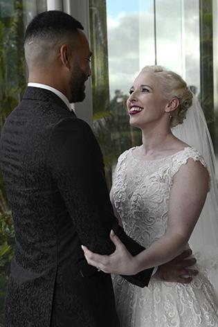 bespoke-bridal-designer-helena-couture-designs-custom-wedding-dresses-gold-coast-brisbane-byron-bay-affordable-real-brides-2019-sarah-brisco-dallas-chapel.jpg
