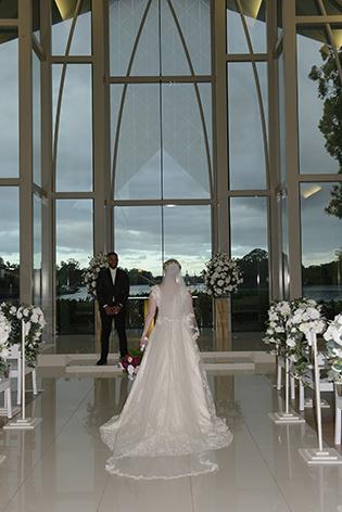 bespoke-bridal-designer-helena-couture-designs-custom-wedding-dresses-gold-coast-brisbane-byron-bay-affordable-real-brides-2019-sarah-brisco-dallas-chapel-back.jpg