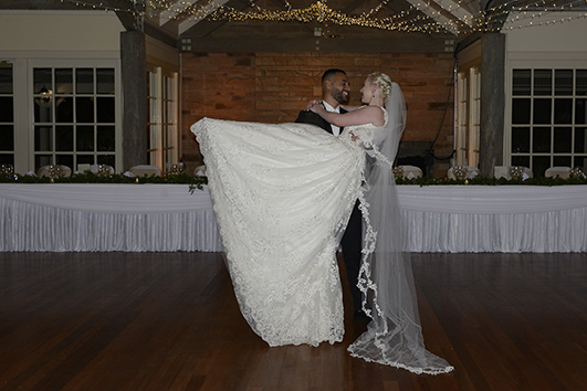 bespoke-bridal-designer-helena-couture-designs-custom-wedding-dresses-gold-coast-brisbane-byron-bay-affordable-real-brides-2019-sarah-brisco-dallas-dance.jpg