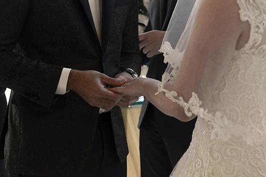 bespoke-bridal-designer-helena-couture-designs-custom-wedding-dresses-gold-coast-brisbane-byron-bay-affordable-real-brides-2019-sarah-brisco-dallas-ido.jpg