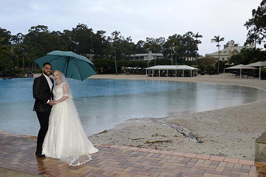 bespoke-bridal-designer-helena-couture-designs-custom-wedding-dresses-gold-coast-brisbane-byron-bay-affordable-real-brides-2019-sarah-brisco-dallas-lagoon.jpg