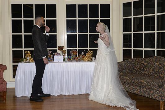 bespoke-bridal-designer-helena-couture-designs-custom-wedding-dresses-gold-coast-brisbane-byron-bay-affordable-real-brides-2019-sarah-brisco-dallas-lollie.jpg
