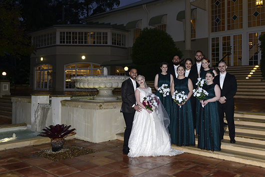 bespoke-bridal-designer-helena-couture-designs-custom-wedding-dresses-gold-coast-brisbane-byron-bay-affordable-real-brides-2019-sarah-brisco-dallas-outside.jpg