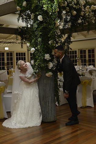 bespoke-bridal-designer-helena-couture-designs-custom-wedding-dresses-gold-coast-brisbane-byron-bay-affordable-real-brides-2019-sarah-brisco-dallas-style-on-q.jpg