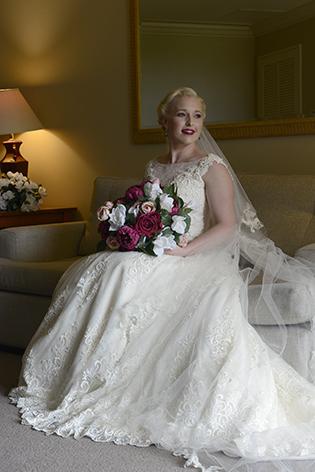 bespoke-bridal-designer-helena-couture-designs-custom-wedding-dresses-gold-coast-brisbane-byron-bay-affordable-real-brides-2019-sarah-brisco-dallas-flowers.jpg