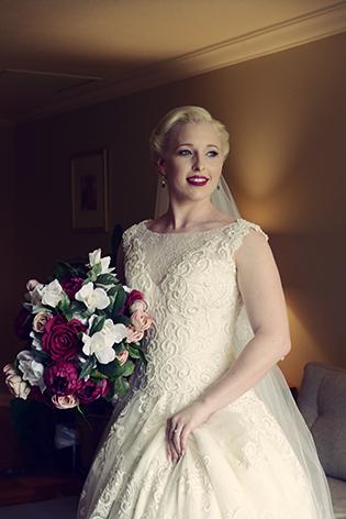 bespoke-bridal-designer-helena-couture-designs-custom-wedding-dresses-gold-coast-brisbane-classical-traditional-affordable-real-brides-2019-sarah-brisco-dallas-flowers.jpg