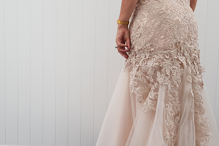 bespoke-bridal-designer-helena-couture-designs-custom-wedding-dresses-gold-coast-brisbane-byron-bay-affordable-real-brides-debbie.jpg