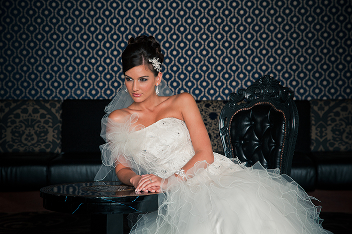 bespoke-bridal-designer-helena-couture-designs-custom-wedding-dresses-gold-coast-brisbane-byron-bay-affordable-real-brides-eliza-grace-loves-lace.jpg