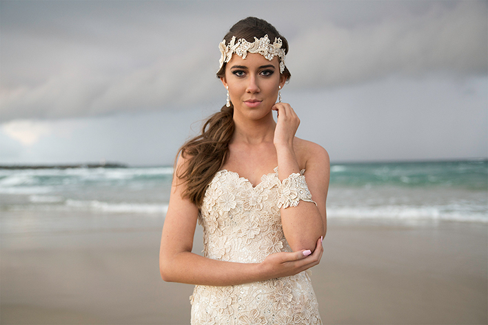 bespoke-bridal-designer-helena-couture-designs-custom-wedding-dresses-gold-coast-brisbane-byron-bay-affordable-real-brides-victoria.jpg