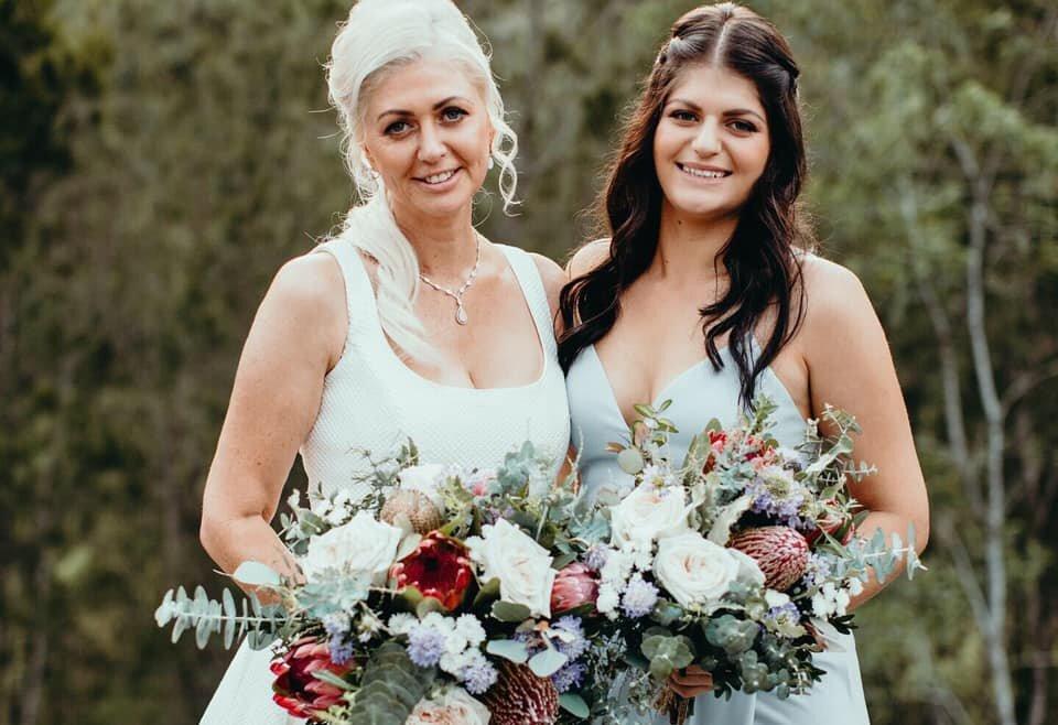 bespoke-bridal-shop-designer-helena-couture-designs-custom-wedding-dresses-gold-coast-brisbane-affordable-suzie05.jpg