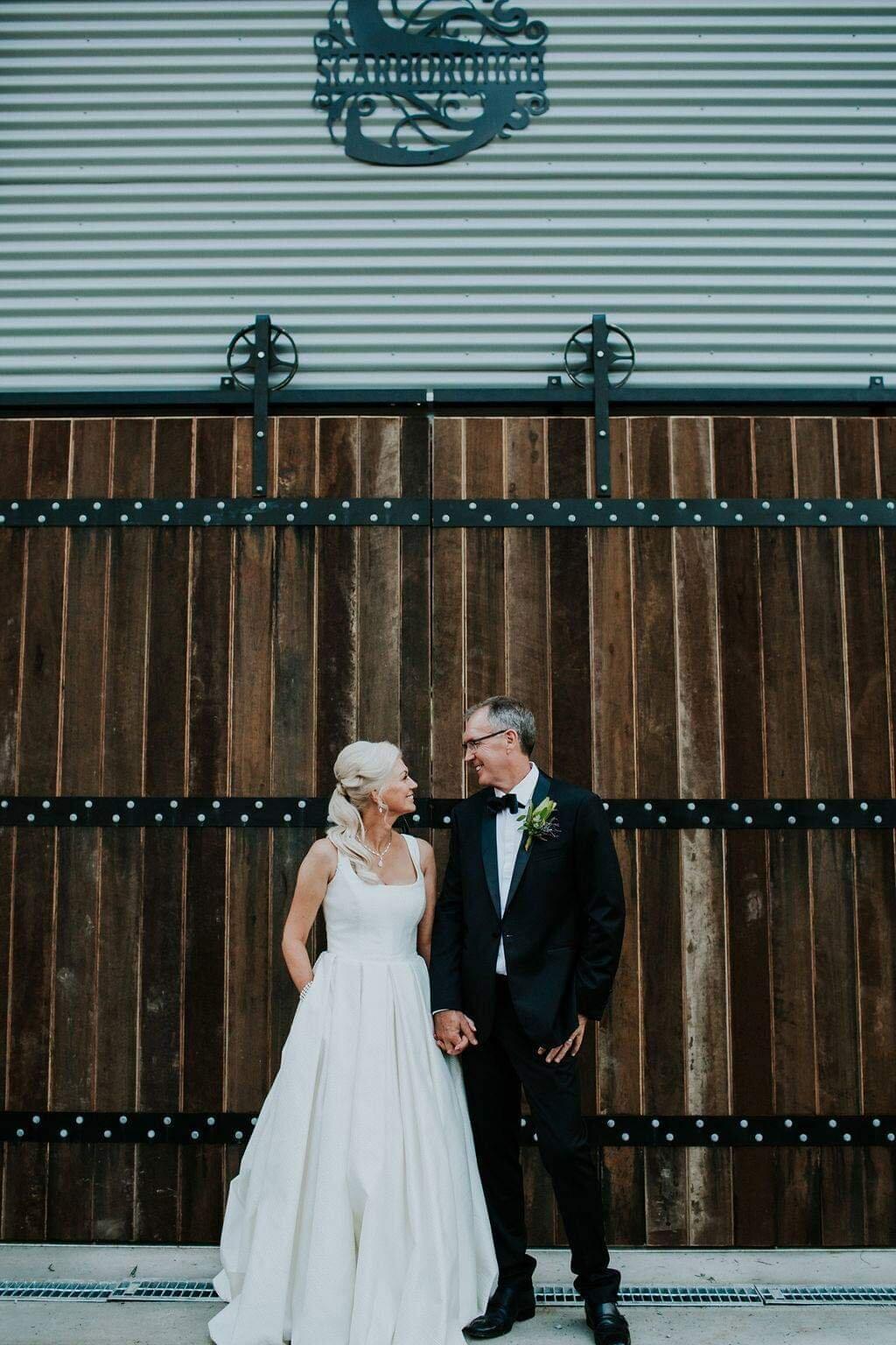 bespoke-bridal-shop-designer-helena-couture-designs-custom-wedding-dresses-gold-coast-brisbane-affordable.jpg
