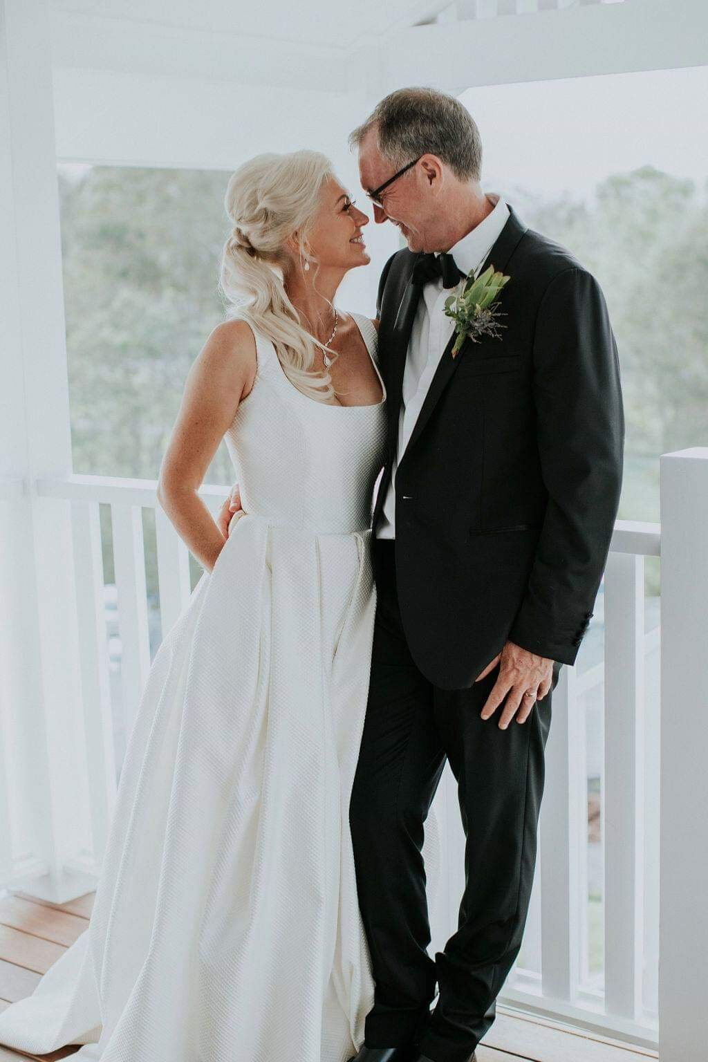 bespoke-bridal-shop-designer-helena-couture-designs-custom-wedding-dresses-gold-coast-brisbane-affordable-suzie11