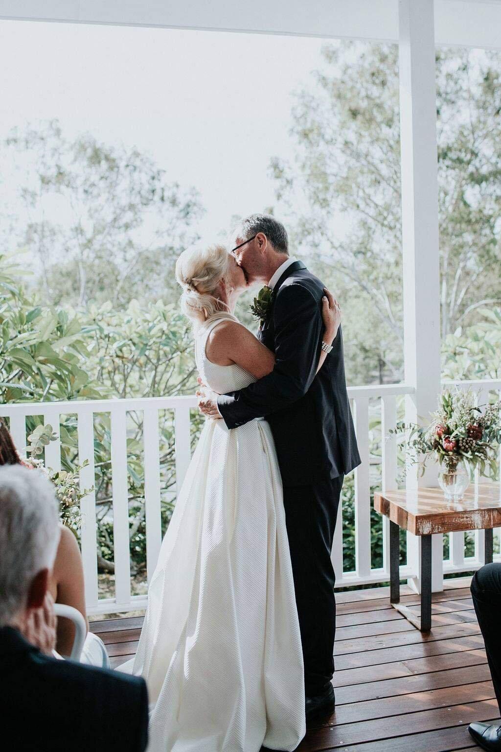 bespoke-bridal-shop-designer-helena-couture-designs-custom-wedding-dresses-gold-coast-brisbane-affordable-suzie10