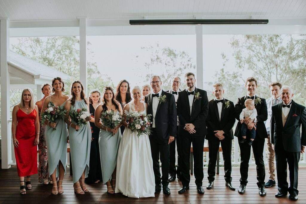 bespoke-bridal-shop-designer-helena-couture-designs-custom-wedding-dresses-gold-coast-brisbane-affordable-suzie06