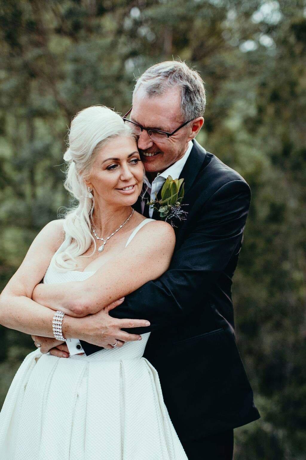 bespoke-bridal-shop-designer-helena-couture-designs-custom-wedding-dresses-gold-coast-brisbane-affordable-suzie03