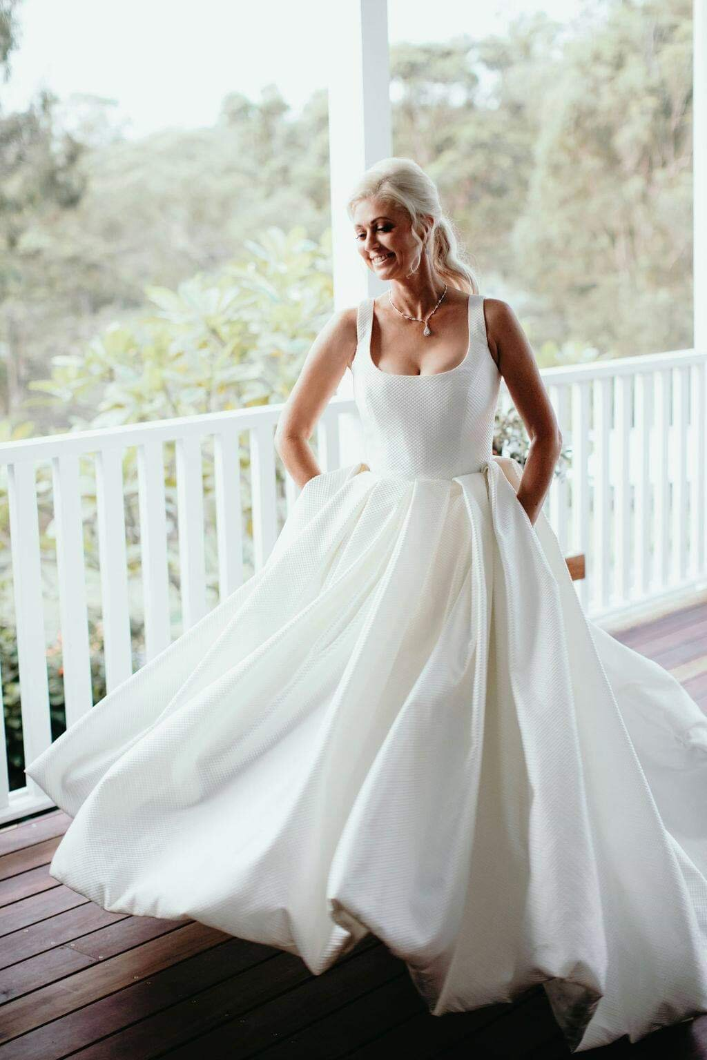 bespoke-bridal-shop-designer-helena-couture-designs-custom-wedding-dresses-gold-coast-brisbane-affordable-suzie12