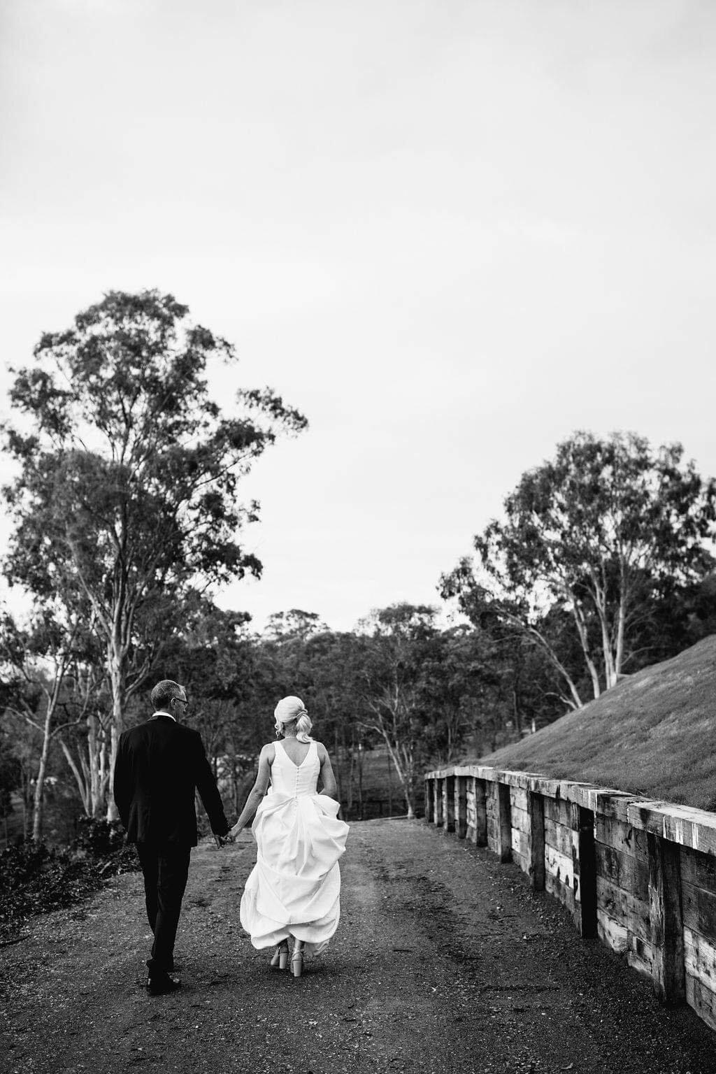 bespoke-bridal-shop-designer-helena-couture-designs-custom-wedding-dresses-gold-coast-brisbane-affordable-suzie13