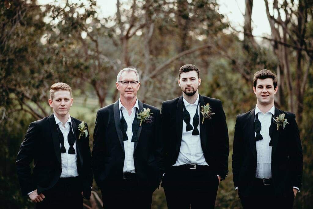 bespoke-bridal-shop-designer-helena-couture-designs-custom-wedding-dresses-gold-coast-brisbane-affordable-suzie04