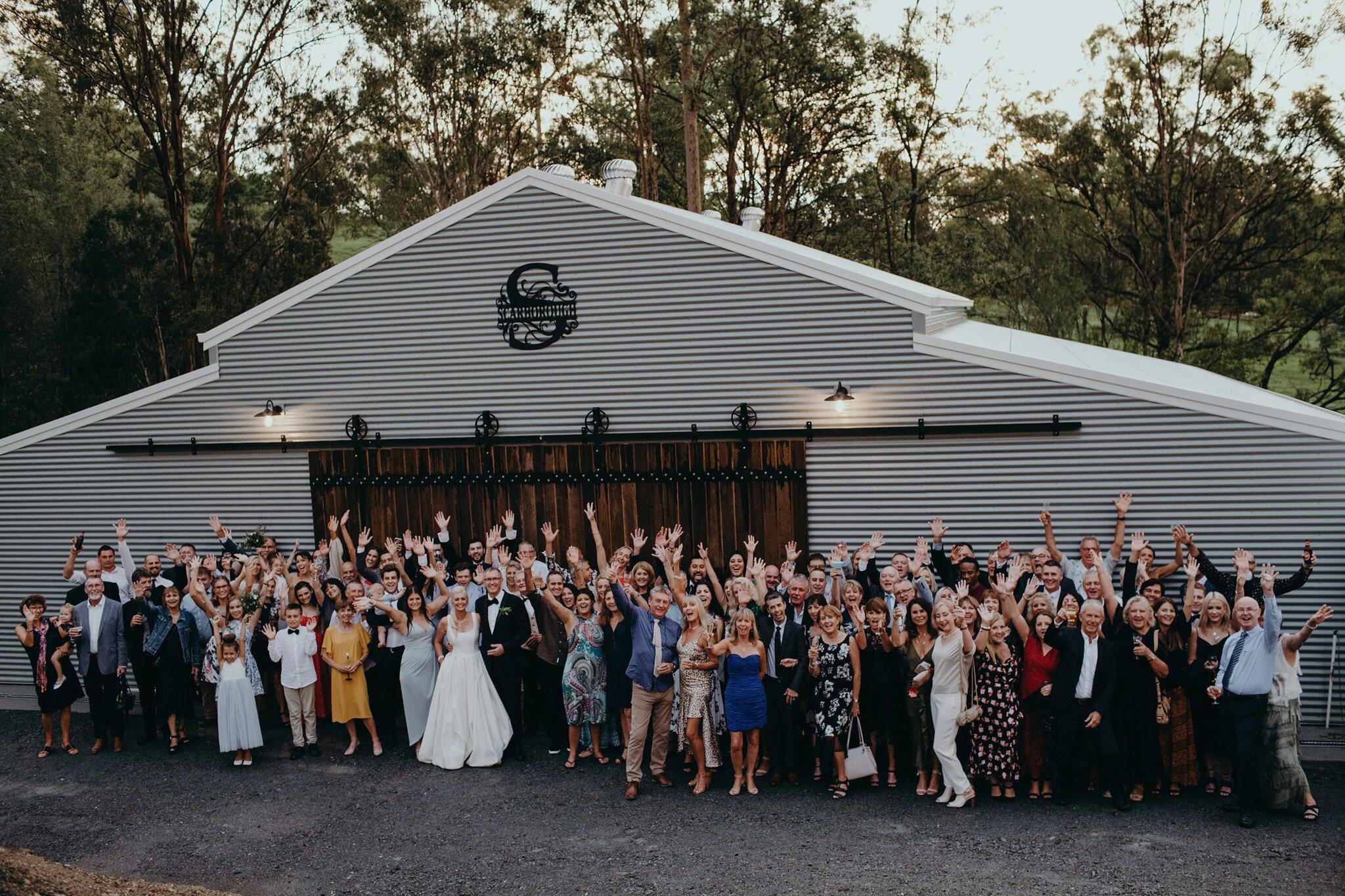 bespoke-bridal-shop-designer-helena-couture-designs-custom-wedding-dresses-gold-coast-brisbane-affordable-suzie07.jpg