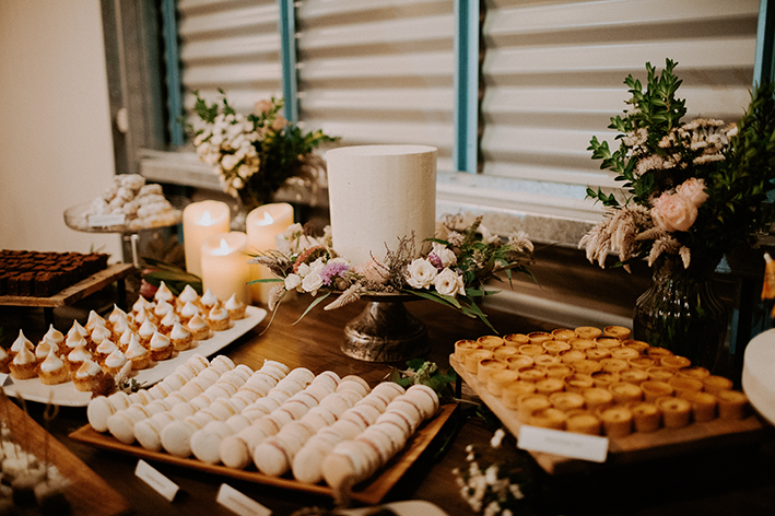 bespoke-bridal-designer-helena-couture-designs-custom-wedding-dresses-gold-coast-brisbane-affordable-real-brides-2019-suzie-food.jpg