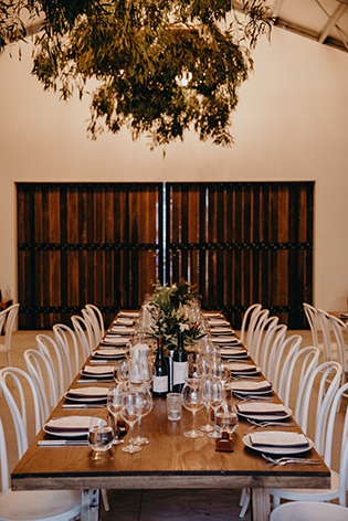 bespoke-bridal-designer-helena-couture-designs-custom-wedding-dresses-gold-coast-brisbane-affordable-real-brides-2019-suzie-styling.jpg