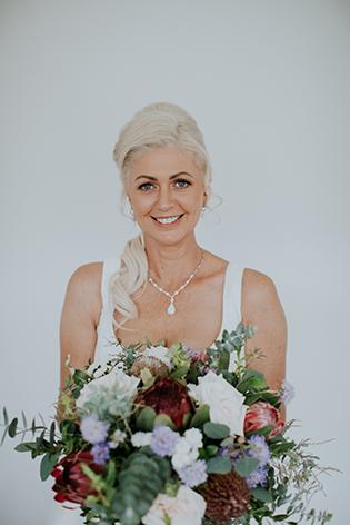 bespoke-bridal-designer-helena-couture-designs-custom-wedding-dresses-gold-coast-brisbane-affordable-real-brides-2019.jpg