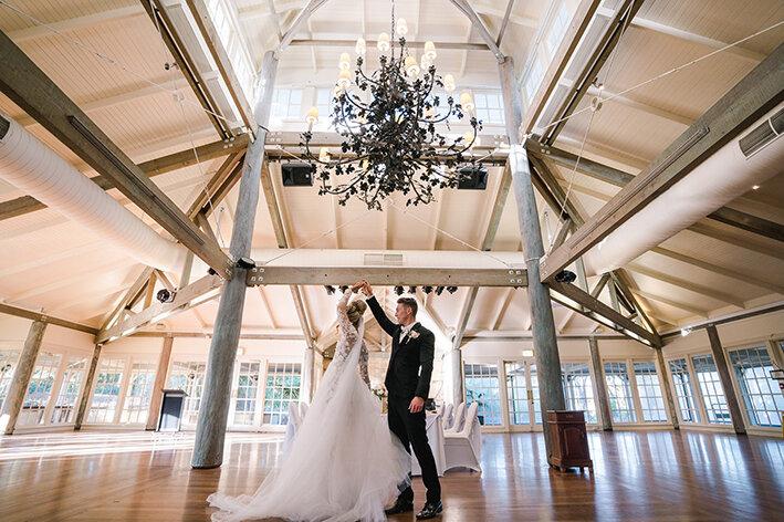 bespoke-bridal-designer-helena-couture-designs-custom-wedding-dresses-gold-coast-brisbane-affordable-boho-2019-photoshoot-sanctuary-cove-intercontinental-dance-twirl.jpg