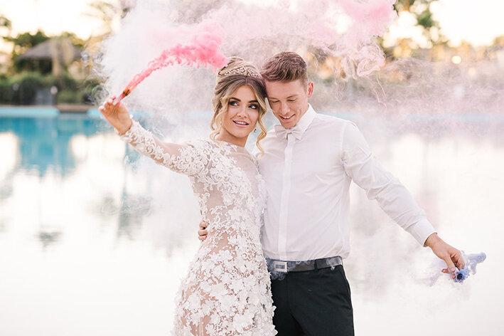 bespoke-bridal-designer-helena-couture-designs-custom-wedding-dresses-gold-coast-brisbane-affordable-boho-2019-photoshoot-sanctuary-cove-intercontinental-flare.jpg