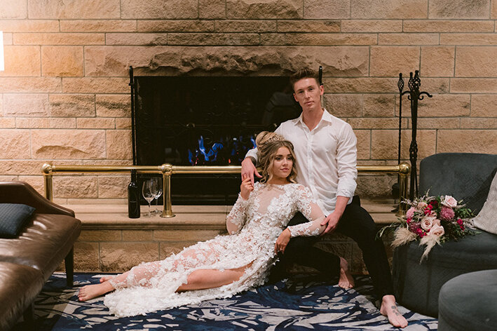 bespoke-bridal-designer-helena-couture-designs-custom-wedding-dresses-gold-coast-brisbane-affordable-boho-2019-photoshoot-sanctuary-cove-intercontinental-fireplace.jpg